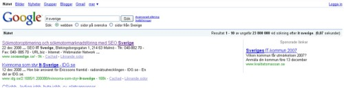 it-sverige-google2